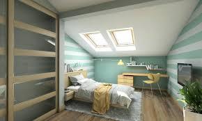 Sloped Ceiling Bedroom Excellent Slanted Ceiling Bedroom Sloped Ceiling  Bedroom Furniture Decorating Ideas For Bedrooms Sloped