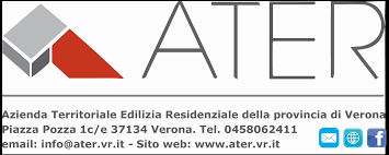 Verona News - Cronaca di Verona e provincia