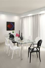 office in dining room. Office In Dining Room D