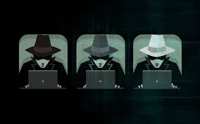 Types of Hackers and What They Do: White, Black, and Grey | EC-Council  Official Blog