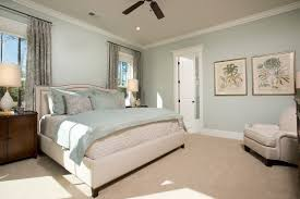 crown molding ideas for bedrooms. Fine Ideas Phenomenal Crown Molding Lowes Decorating Ideas Gallery In Bedroom  Traditional Design Ideas Intended For Bedrooms L