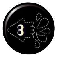スプラトゥーン2攻略wikiゲームエイト
