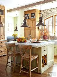 country lighting for kitchen. Farmhouse Country Lighting For Kitchen N