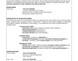 resume:How To Add Volunteer Work To Resume Examples Beautiful Volunteer  Experience On Resume Resume