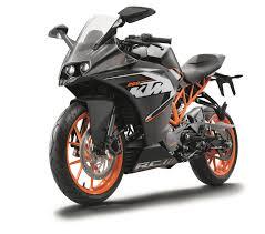full hd ktm bike 6834x6048 wallpaper