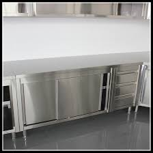 used kitchen furniture. used kitchen cabinets craigslist suppliers and manufacturers at alibabacom furniture n
