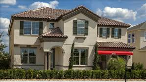 New Homes In Winter Garden Florida Theradmommy Custom New Homes Winter Garden
