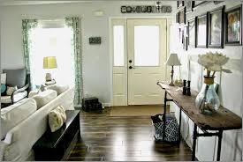 house front door open. Inspiring Design Ideas For Living Room With Front Door House Open