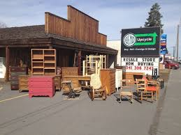 Second Hand Furniture Stores Near Me Home Design