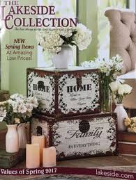 Small Picture Request a Free Miles Kimball Home Decor Gift Catalog