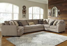 Furniture Fill Your Home With Elegant Viesso Furniture For