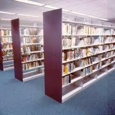 library book shelves. Delighful Book Cantileverlibraryshelvingbookstorageracksjpg Cantilever Library  Shelving Book Storage With Library Book Shelves I