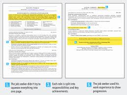 40 Elegant World Best Resume Format Resume Ideas Resume Ideas