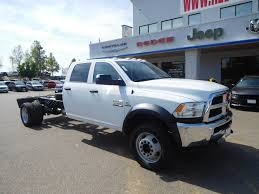2018 dodge 5500 for sale. Plain Sale To 2018 Dodge 5500 For Sale E