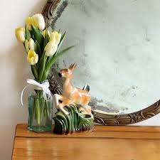 Small Picture The 35 best images about In The Living Room on Pinterest