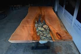 living edge furniture rental. Living Edge Furniture Rental. River Side Table Ancient Live Dining Copy Rental