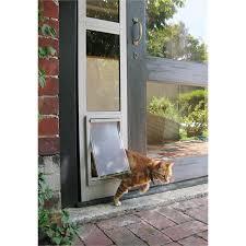 hartman 385 x 270mm large pet door for