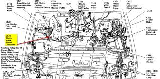2005 ford 4 0 engine diagram wiring diagrams value 2005 ford mustang 4 0 engine diagram data diagram schematic 2005 ford 4 0 engine diagram
