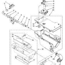 Schematics dishwasher wiring whirlpool dul300 qo wiring diagrams schematics