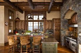 rustic house furniture. Interesting Furniture In Rustic House Furniture T