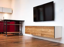 15 ways to use ikea besta tv stand and cabi homes innovator floor cabinet with glass doors floor cabinet target