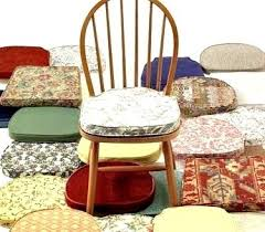 awesome cushions dining chairs kitchen chair cushion ding stylish within cushions for dining room chairs decorate