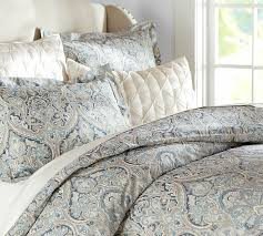 55 best duvet cover images on bedroom ideas bedrooms for elegant residence paisley duvet cover remodel