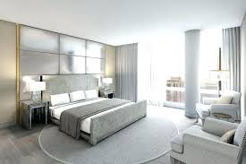 grey bedroom rug round rug in bedroom bedroom amazing design grey bedroom ideas contemporary bedroom white
