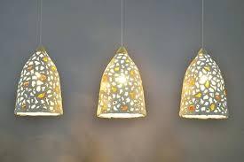 full size of oaks lighting lamp shades dunelm beacon bedside fixtures drop dead gorgeous lovable