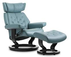 recliner chair with ottoman manufacturers. stressless skyline recliner chair with ottoman manufacturers