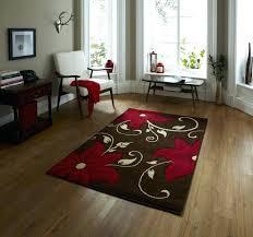 verona area rug area rug medium size of area area rug oval area rugs kitchen area verona area rug