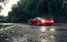 Here's a list of what screen resolutions we support along with popular devices that support them: 2015 Klassen Id Ferrari 458 Italia Car Hd Wallpaper Ferrari Italia Wallpaper Hd 2560x1600 Wallpaper Teahub Io