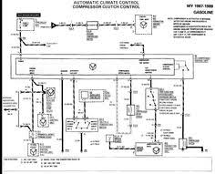 mercedes e320 00 03 oem air conditioning high pressure switch, p 96 Mercedes Sl500 Airconditioning Wiring Diagram mercedes no power to ac clutch from relay diagram answered by a verified mercedes mechanic