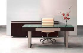 nice office desks. Exellent Nice Modern Interior Design Medium Size Contemporary Office Desks For Home  Desk Nice In Decor Workstations Throughout