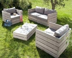 wooden pallets furniture ideas. Fine Ideas Pallets Furniture Budget Friendly Pallet Designs Creative  And In Wooden Garden Ideas  And Wooden Pallets Furniture Ideas H