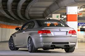 All BMW Models 2010 bmw m3 coupe : APP Europe Builds 450-Horsepower BMW M3 Coupe | Carscoops