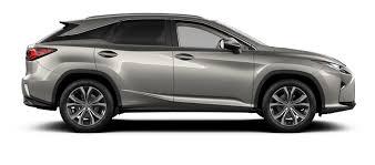 new lexus rx h hybrid suv lexus uk rx 450h luxury