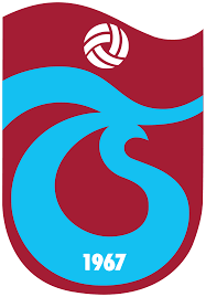 Trabzonspor - Wikipedia