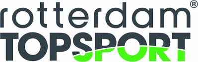 Image result for rotterdam topsport
