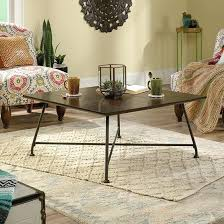 sauder coffee table viewing coffee table sauder coffee table furniture craftsman oak