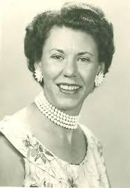 Aletha Langham Obituary - Fort Worth, Texas | Legacy.com