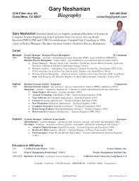 project scheduler resumes medical scheduler resume