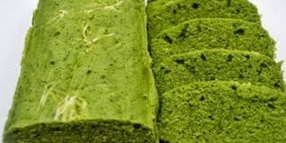 Resep kue kering kastengel yang renyah. 10 Cara Membuat Bolu Kukus Yang Enak Dan Sederhana Merdeka Com