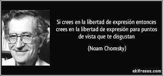 ===Libertad, libertad...=== Images?q=tbn:ANd9GcT7SK5RtuNWVB0Bi-b5yX3iOiCwbKB3MmRjrHr7mNbqILYzGFj_