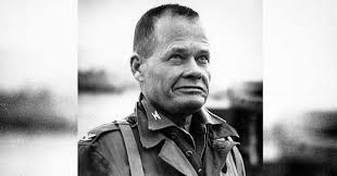 Chesty Puller Quotes Impressive These 48 Chesty Puller Quotes Show Why Marines Will Love And Respect