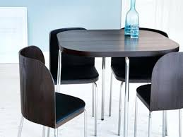 compact table and chairs kitchen table set small table and chairs oak dining table and chairs