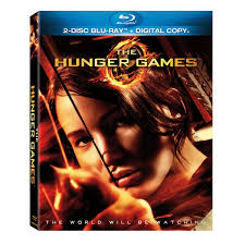 Disc Junkie Dvd And Blu Ray New Releases August 14 20