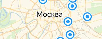 Расходники для компьютерной техники — купить на Яндекс ...
