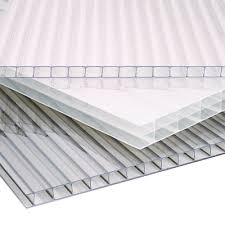 cut to size polycarbonate rectangular sheets