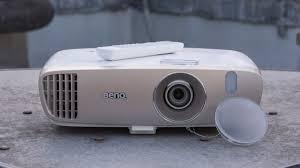 best projectors benq w2000 review itok=m VDyQPt